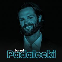 Jared Padalecki - Inside of You with Michael Rosenbaum