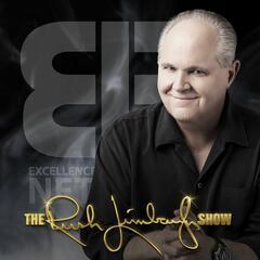 The Rush Limbaugh Show Podcast - Dec 31 2020 - The Rush Limbaugh Show