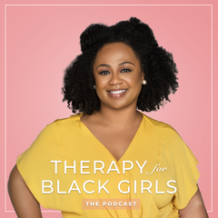 Session 14: What are Boundaries & Why Do I Need Them? - Therapy for Black Girls