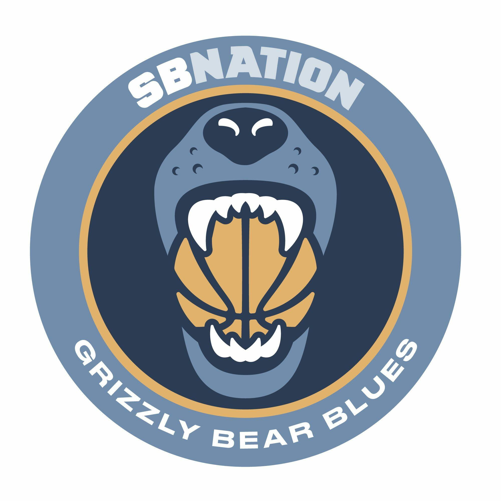 Listen to the Grizzly Bear Blues: for Memphis Grizzlies fans Episode - Core 4: Reflections on the unfortunate luck for the Memphis Grizzlies in the Bubble on iHeartRadio   iHeartRadio
