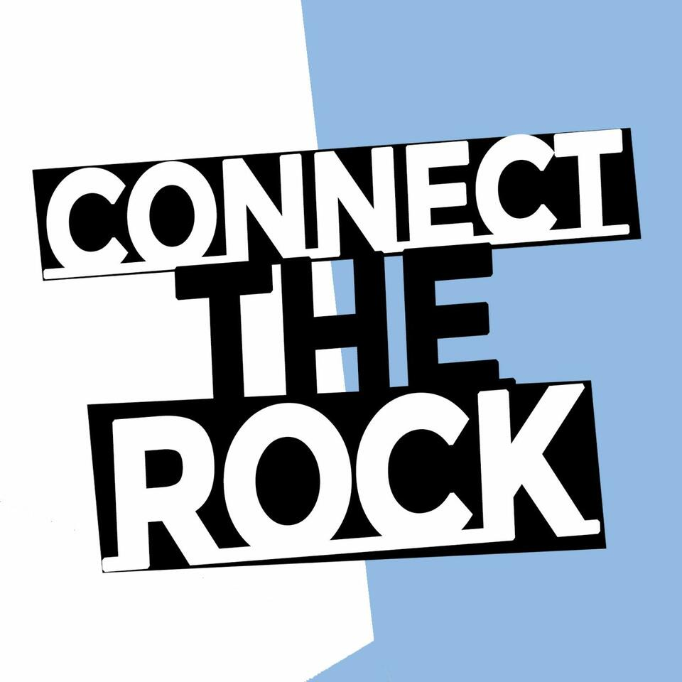 Connect The Rock