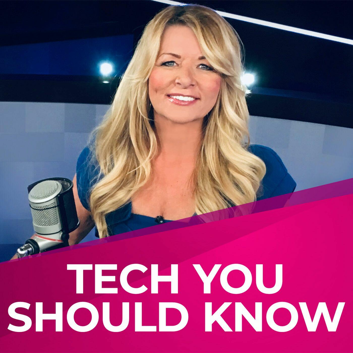 Tech You Should Know