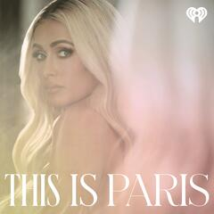 This is... Nicky Hilton - This is Paris