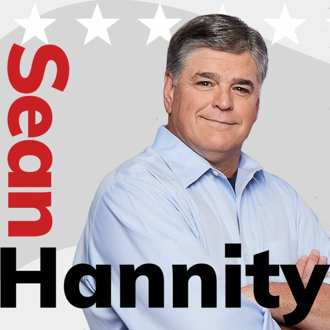 The Sean Hannity Show
