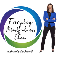 168: Resilience: Adapt & Plan for the New Normal with Dr. Gleb Tsipursky - Everyday Mindfulness Show