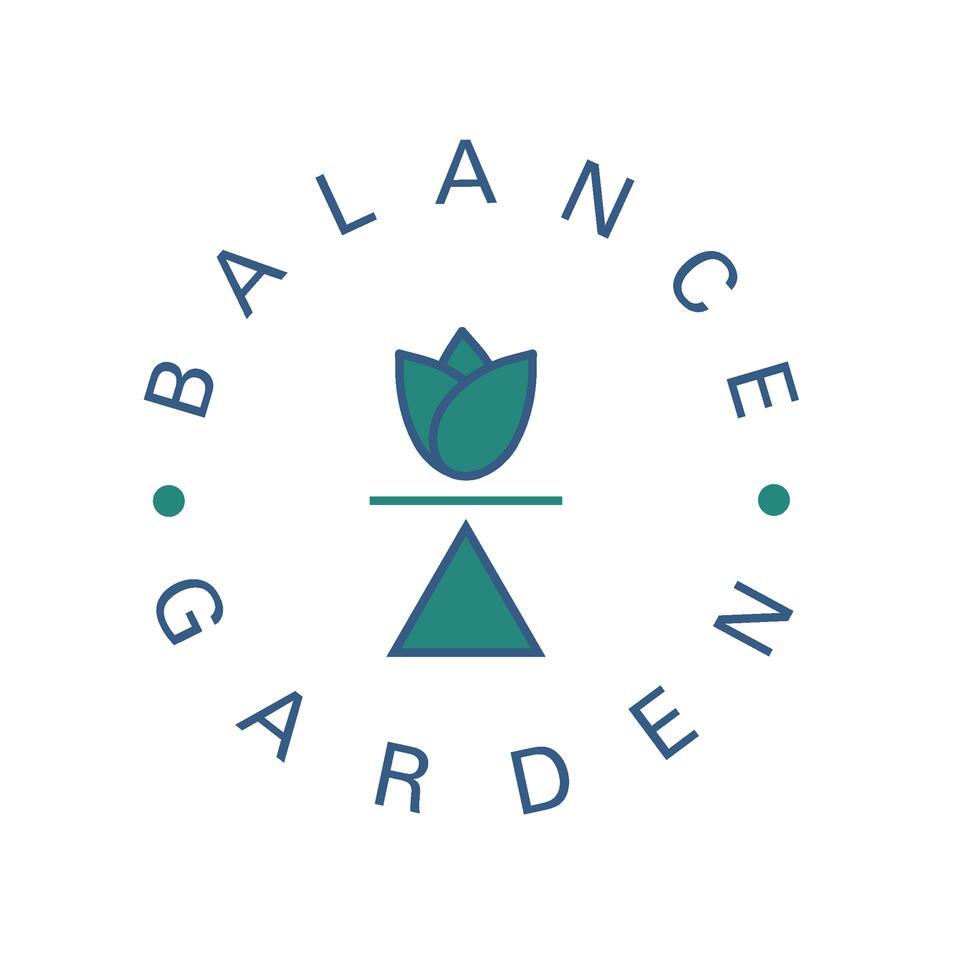 Balance Garden Podcast