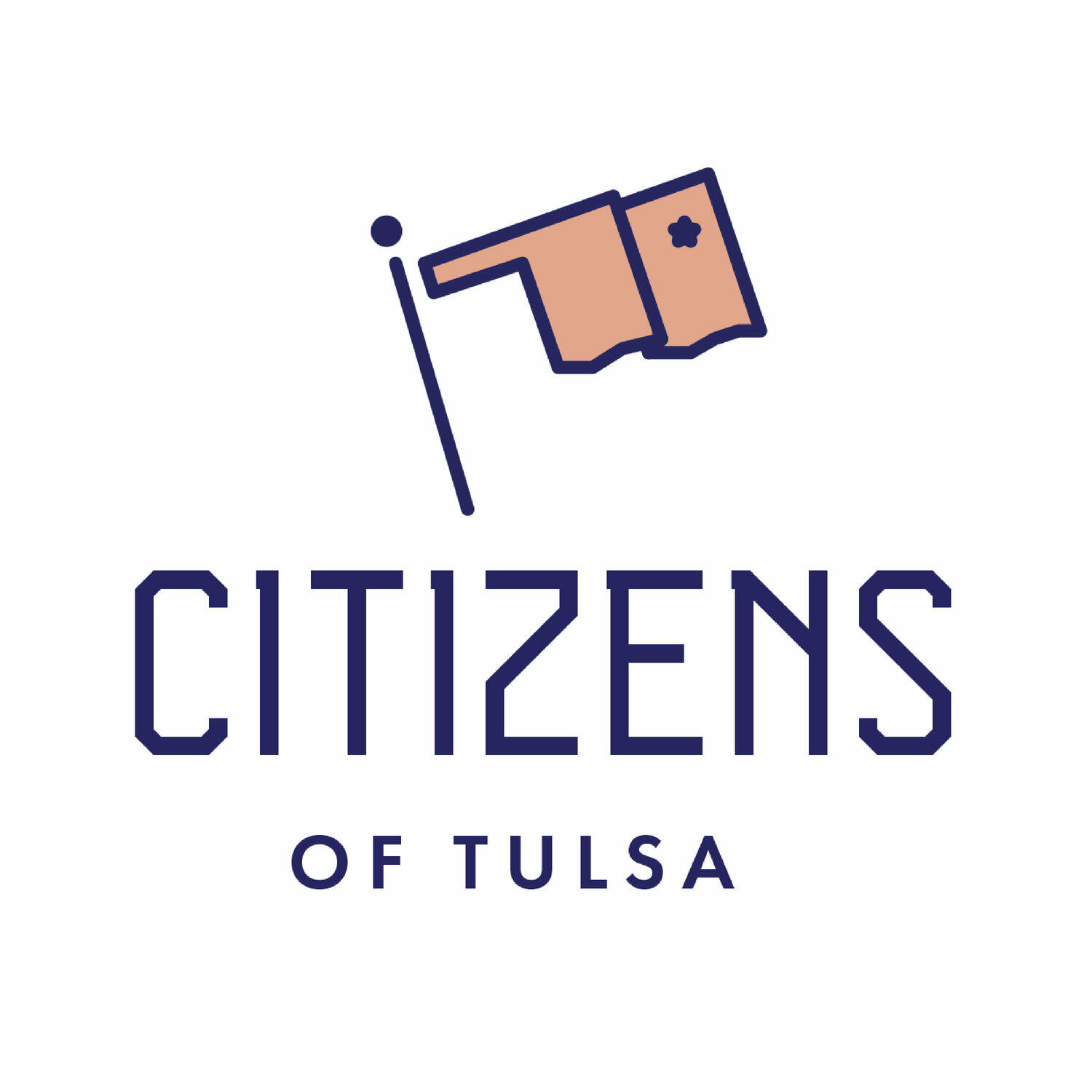 Listen to the Citizens of Tulsa Episode - Know Your Judge Nominees