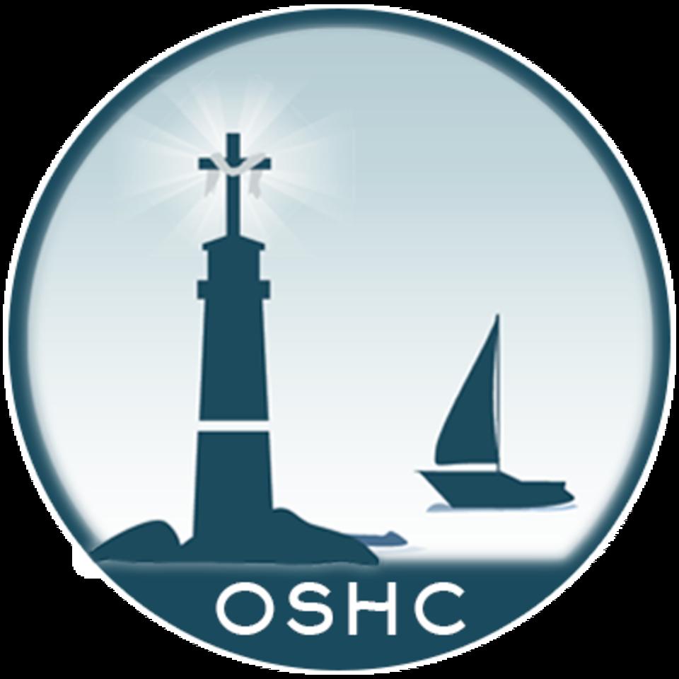 Our Safe Harbor Church Podcast