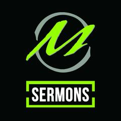Listen to the Mission City Church Sermons Episode - I, Too