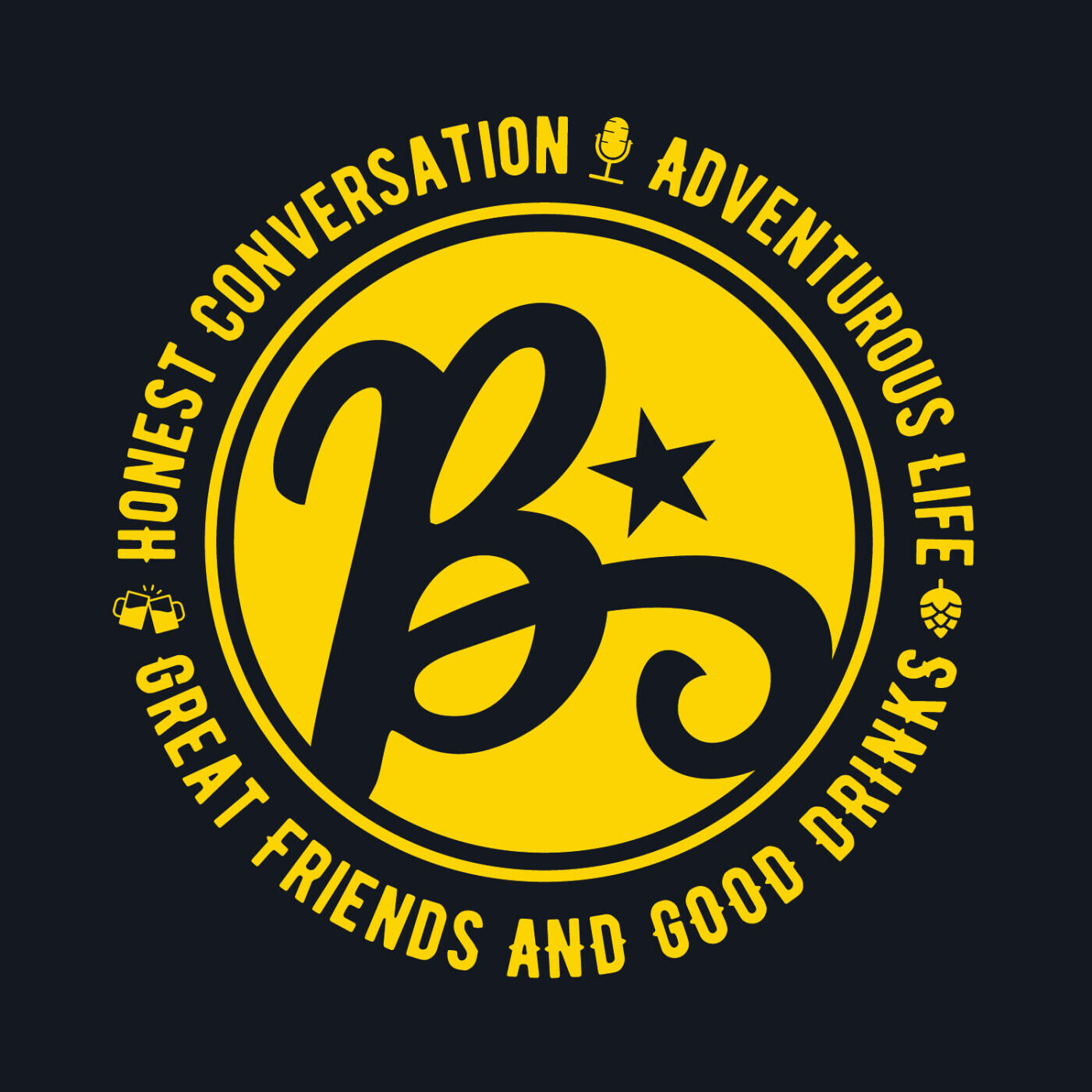 The Brewmance Podcast
