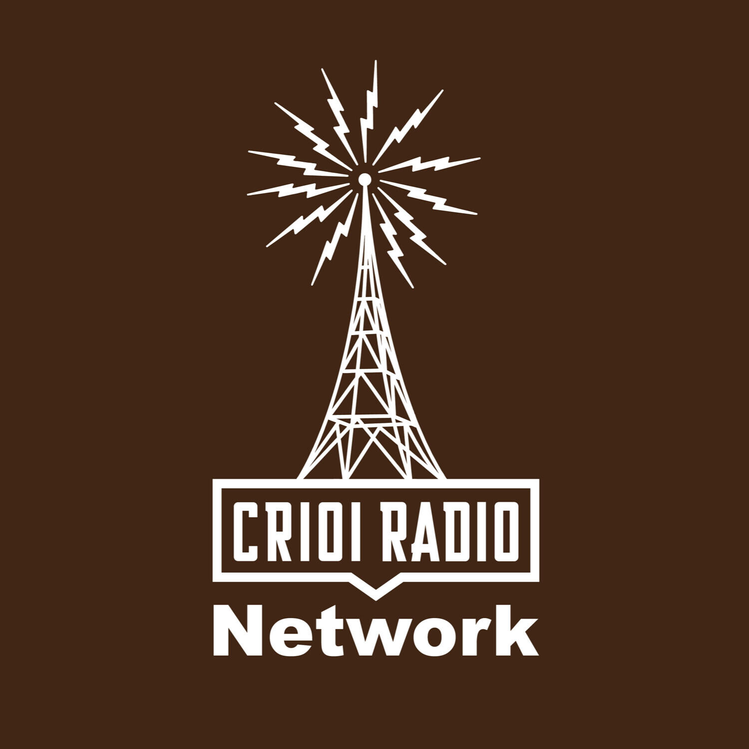 Cr101 Radio Network