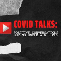 COVID talks