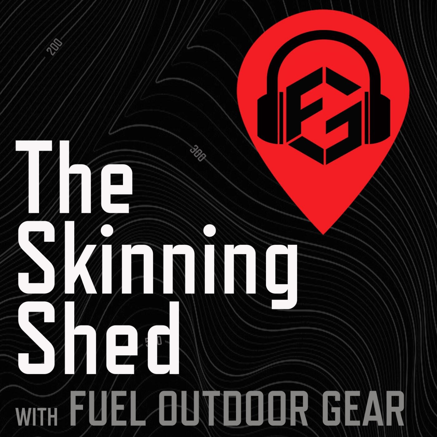 The Skinning Shed