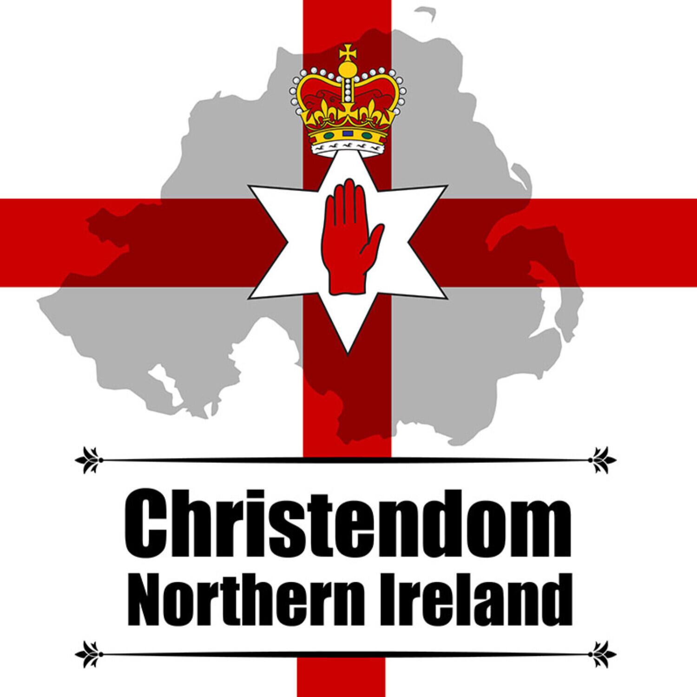 Christendom Northern Ireland