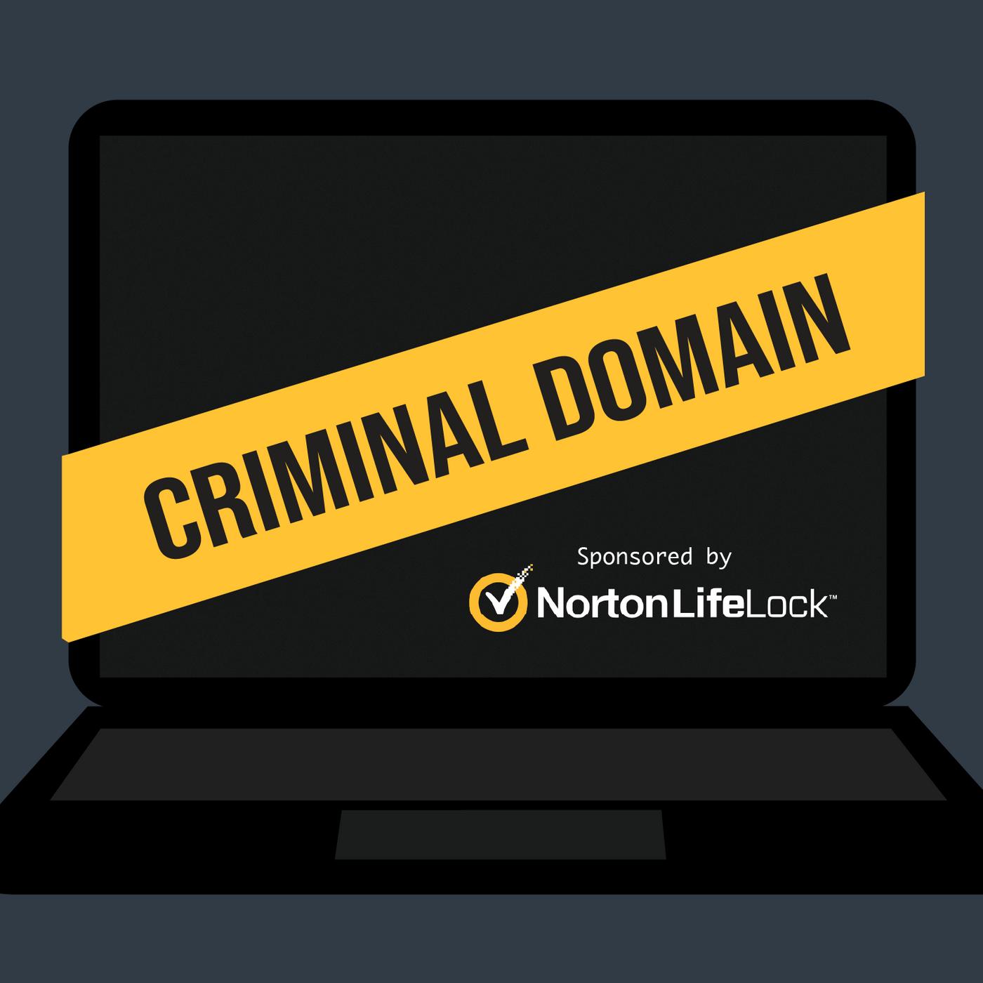 Criminal Domain