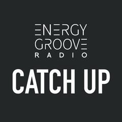Energy Groove Catch Up