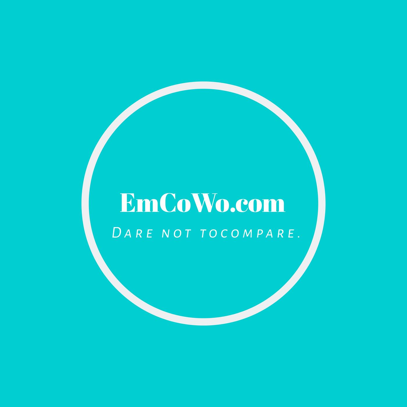EmCoWo Podcast