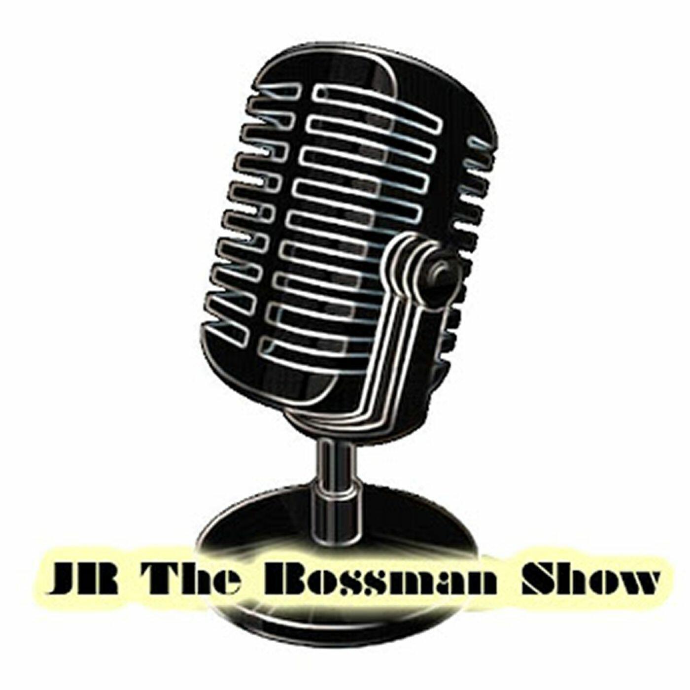 The Bossman Show