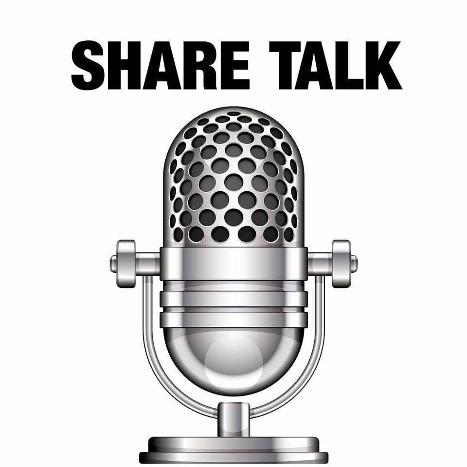 Share Talk LTD