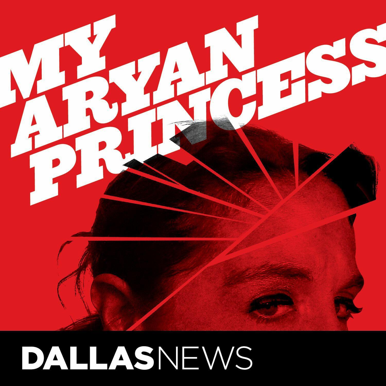 My Aryan Princess