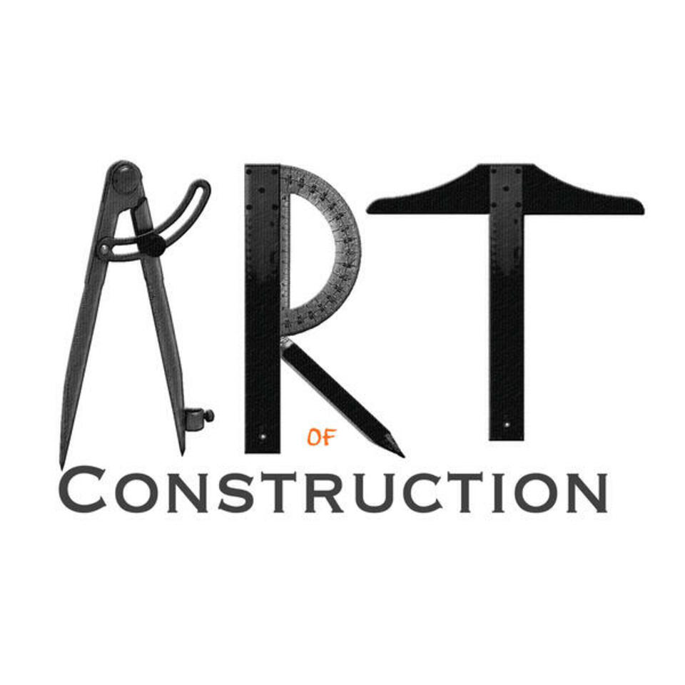 The Art of Construction
