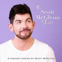 The Scott McGlynn Show