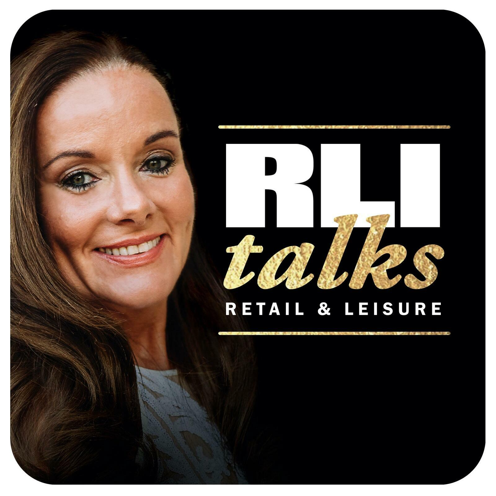 RLI Talks
