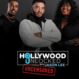 Hollywood Unlocked [UNCENSORED​]