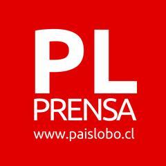 Resumen Informativo: 16 de diciembre de 2020 - Paislobo Podcast