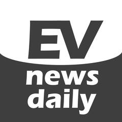 EV News Daily - the electric car show