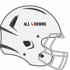 All 4 Downs