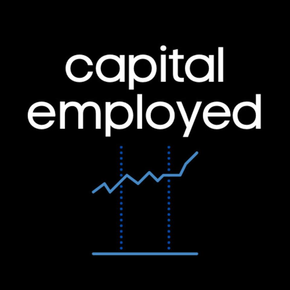 Capital Employed FM