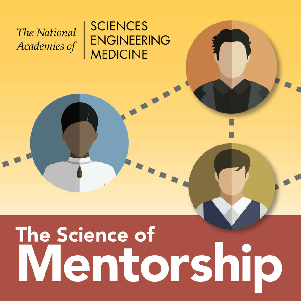 The Science of Mentorship