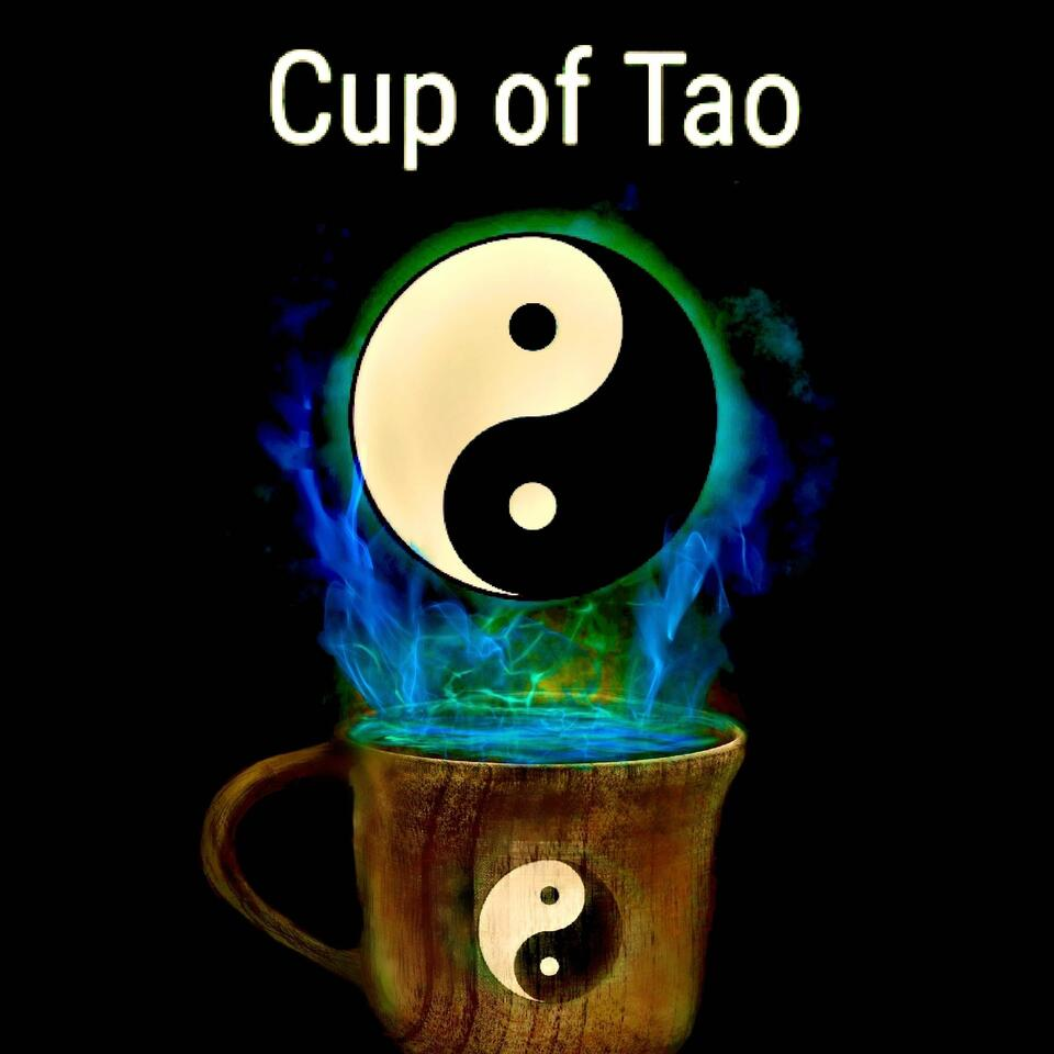 Cup of Tao