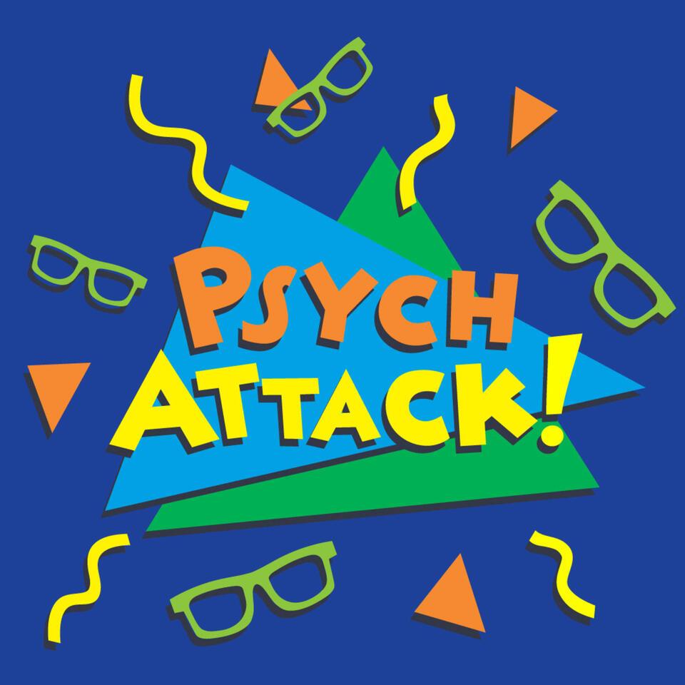 Psych Attack
