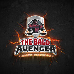 The Bald Avenger Podcast