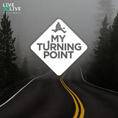 My Turning Point