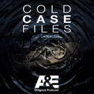 Cold Case Files . ' - ' . Form Submitted