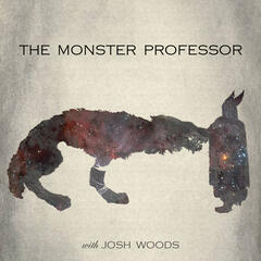 The Monster Professor