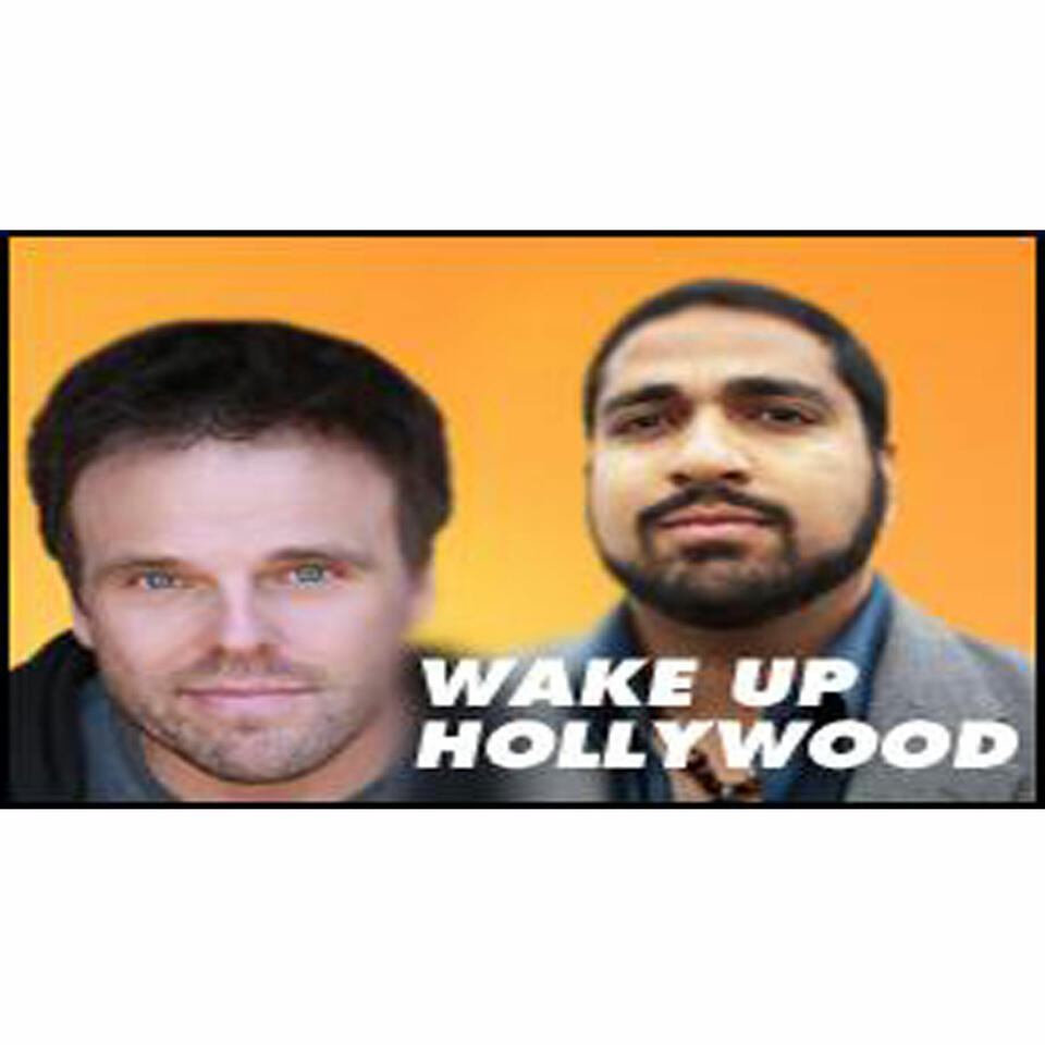 Wake Up Hollywood