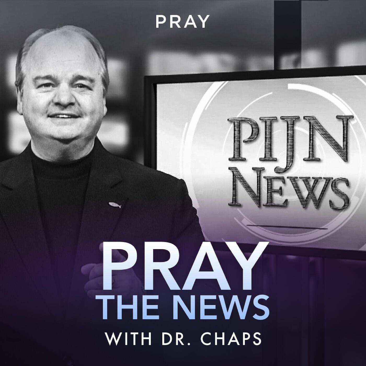 PIJN NEWS (audio)