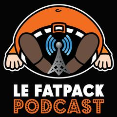 Le Fat Pack