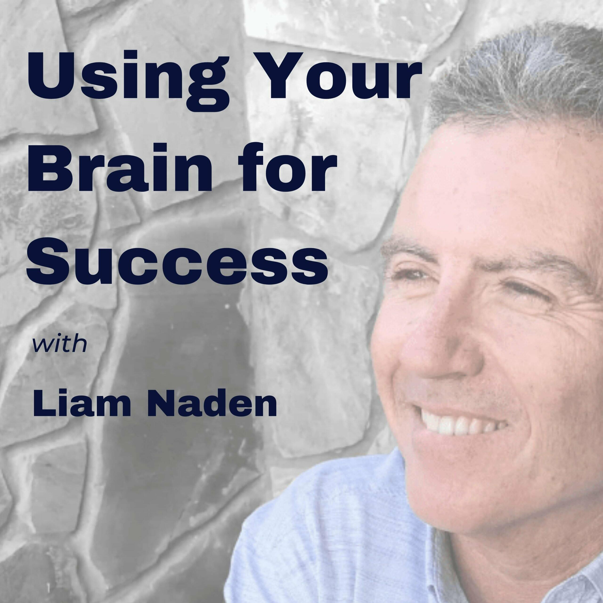 Using Your Brain for Success