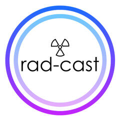 Listen to the Rad-Cast Episode - ARRT CQR: Do I Really Have