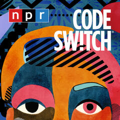 Hoekbureau 240 X 240.Listen To The Code Switch Episode Intrigue At The Census Bureau On