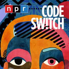Unmasking The 'Outside Agitator' - Code Switch
