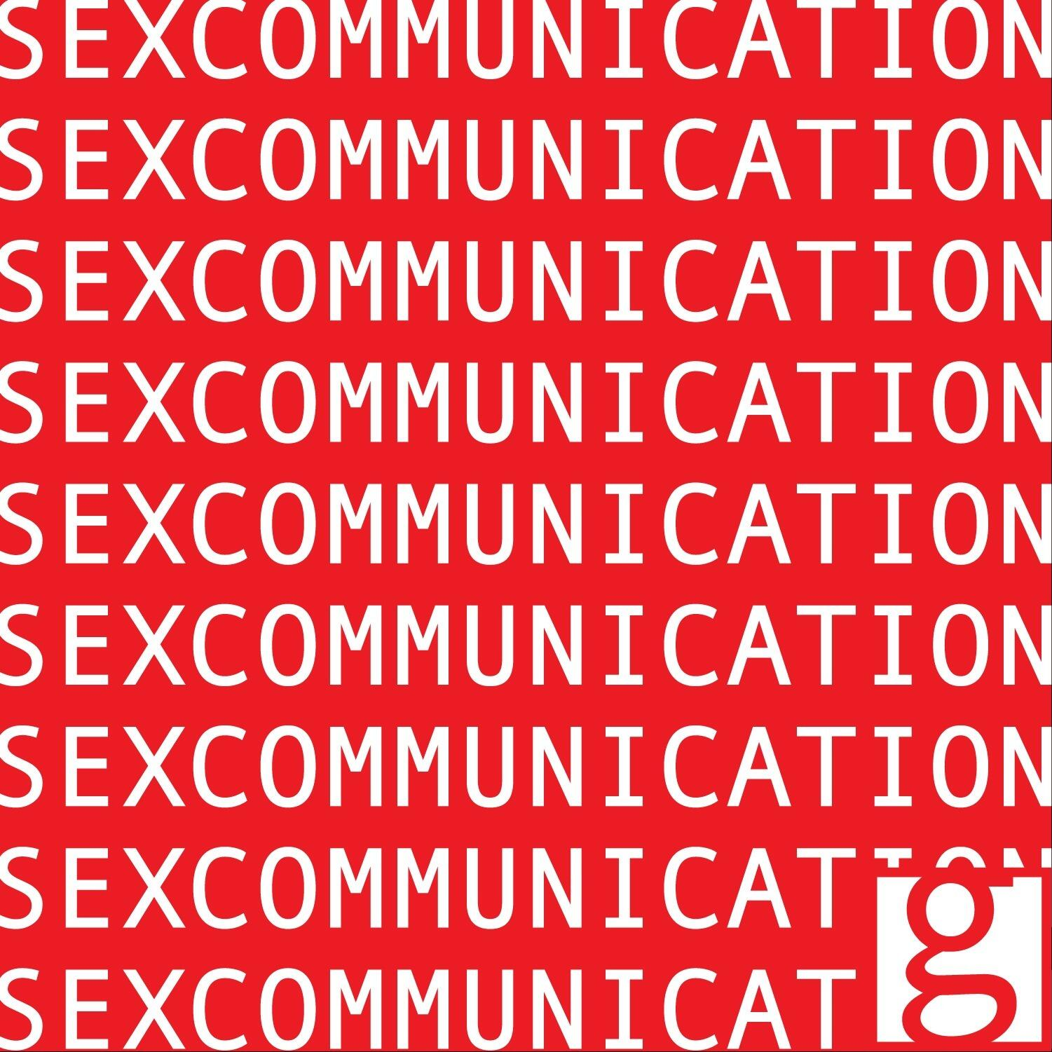 SEX COMMUNICATION
