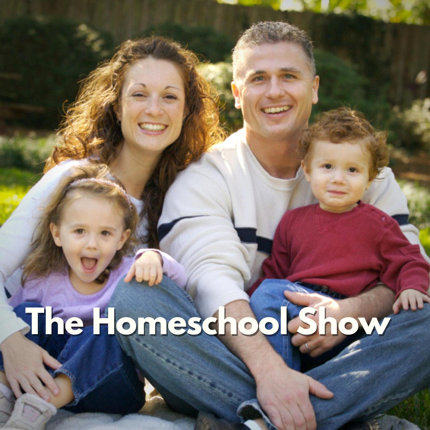 The Homeschool Show