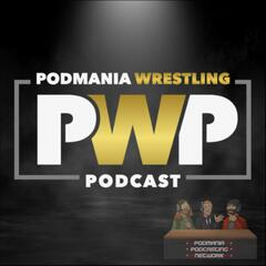 The PodMania Podcast