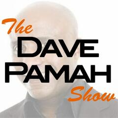 How to Overcome Negative Thinking and Truly Succeed with Peter Ruppert - The Dave Pamah Show
